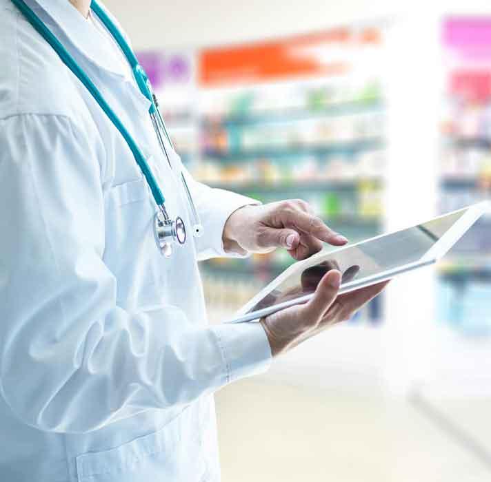 offre-aqpp-pharmacie