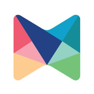 Mobilus Logo